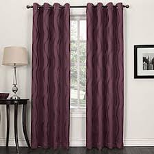 Sears White Blackout Curtains by Blackout Curtains