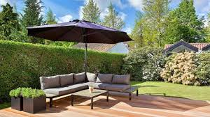 Beautiful Home Backyard Design Ideas (3) - YouTube Backyard Landscaping Ideas Diy Gorgeous Small Design With A Pool Minimalist Modern 35 Beautiful Yard Inspiration Pictures For Backyards On Budget 50 Garden And 2017 Amazing House Unique To Steal For Your House Creative And Best Renovation Azuro Concepts Landscape Designs