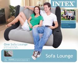Intex Inflatable Sofa Uk by Articles With Sofa Murphy Beds Tag Sofa Murphy Beds Photo