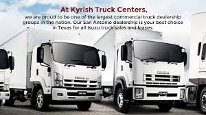 Your Best Choice For All Isuzu Truck Sales And Leases - Video ... Auto Sales 2015 Biggest Year Ever For Leases Suvs Money Mcmahon Truck Leasing Unveils New Look For Fleet Zero Down October Youtube Rental Inrstate Trucksource Inc 20 Off Gmc Sierra Or Lease An Elevation Pkg 369 Per Month At Chevrolet Used Car Dealer In Grove City Oh Byers Penske Intertional Terrastar Bucket If You Want To Flickr Kenworth Worldclass Quality One Tuscarora Organic Growers Tog Leases A Truck From Morning Leasing Rental Burr Koehne Buick Is Marinette Month Current Offers Deals And Specials On 2016