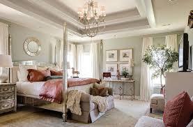 100 Stunning Master Bedroom Design Ideas and s