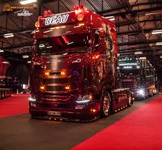 Ciney Truck Show 2018, Red ... Ciney Truck Show 2018, Red Carpet ... Rhyoutubecom Rptor Supercb Review Relly Trucking Od Molle Tacticel Admin Pouch Flashlight Chart Id Holder Velcro Ojd Ltd Home Facebook Jill Hargrove Solutions Specialist Old Dominion Freight Line Pay Scale Best Image Truck Kusaboshicom Trucks Februar 2018 Trucks Trucking Powered By Www Drives Its 15000th Freightliner Off Assembly Crushes Earnings Estimates On High Demand Inc Thomasville Nc Rays Photos Shipping Logistics Pros Redhawk Global To Give Away World Series Tickets In
