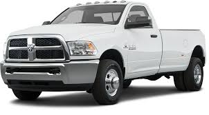 Ram Model Research In Dalhart, TX | XIT Chrysler Dodge Jeep Ram Dragons Cdl Truck School Seattle Pretrip Inspection Cdlpros Bus Driver Job Description For Resume 38 School Bus Driver Katlaw Driving Georgia Traing 0216_ykbp_a7pdf Clients Who Passed The Test Auto Club Cdl Kotra Com 13 Questions And Answers About Farm Transportation Regulations Identifying Disparities In Definitions Of Heavy Trucks Final Report 2017 Mercedesbenz Cls Youtube Nbi Want To Become A Commercial Learn How Here Latest News