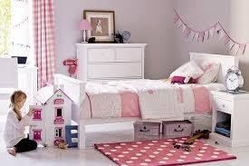 Ashton White Bedroom Furniture John Lewis