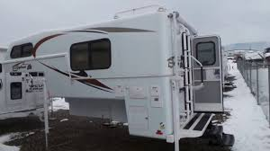 2017 Bigfoot Camper 9.5 SF New Camper - YouTube Hidden Power Box Midwest Truck Campers Friends Pin By Ted Taylor On Camping Pinterest Global Camper 4x4 Dodge Ram Expedition 2013 Used Bigfoot 1500 Series 15c82 Fr Camper In Nevada Nv Gonorth Happy 2008 25fb Travel Trailer Phoenix Az Little Dealer Enjoy Fulltiming Rv Property Light 2003 27dsl Class C Mesa 2500 25c94lb Rvs For Sale 2