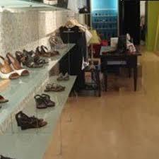 deliciouz 11 reviews shoe stores 1354 st walnut