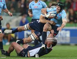 Berrick Barnes Photos – Pictures Of Berrick Barnes | Getty Images Elton Jantjies Photos Images De Getty Berrick Barnes Of Australia Is Tackled B Pictures Cversion Kick Youtube How Can The Wallabies Get Back On Track Toshiba Brave Lupus V Panasonic Wild Knights 51st All Japan David Pock The42 Matt Toomua Wikipdia Happy Birthday Planet Rugby Carter Expected To Sign With Japanese Top League Club Australian Rugby Team Player B