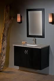Bertch Bathroom Vanity Tops by Bertch Bath Vanities Bertch Vanities Omega Bath Omega Cabinetry