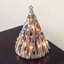 Christmas Tree Type Crossword by Book Tree Christmas Christmas Lights Decoration