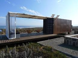 100 Shipping Container Beach House Efficient Floor Plan Ideas Inspired By