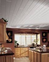 14 best cover popcorn ceilings images on pinterest cover popcorn