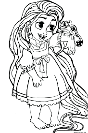 Princess Colouring Printouts Printable Invitations Birthday Parties Girls Coloring Pages Free Print Sofia Full Size