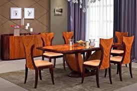 Italian Dining Room Set Sets Appealing Modern Tables Furniture
