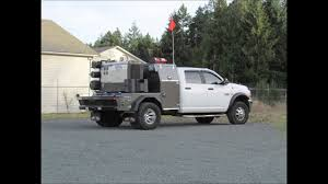 2011 Ram 3500 Portable Rig Welding Deck For Sale - YouTube Home Mm Trailer And Custom Welding Used Vehicles For Sale Cars Trucks Bed Rigout 2008 Dodge Ram 3500 One Ton Welding Truck Bed Local 798 Badass Rig I Spotted In Cbus Tag The Owner Welder Rigzz Get Cash With This Trucks For Sale On Craigslist Projectofminexyz Mechanics Trucks Service Big Equipment Travelin Welder Pipeline Work Hot Rod Sale Photos Welcome To Ironside Body