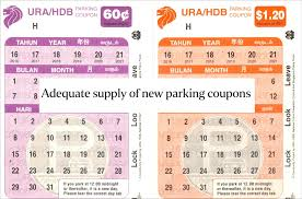Coupon Hdb - Boat Deals Lullaby Paint Coupon Little India Belmar 815 10th Ave Garage Parking In New York Parkme Coupon Icon Ulta 20 Off Everything April 2018 Hdb Boat Deals Icon Iconparkingnyc Twitter Applying Discounts And Promotions On Ecommerce Websites Airport Coupons Pladelphia Pacifico Valet Garage New York Coupons Code Clouds Of Vapor Johnson Berry Farm Apple Promo Student The Parking Spot Design Elegant Hippodrome Nyc For Stunning