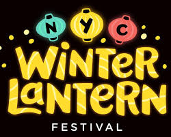 Deal: 20% Off NYC Winter Lantern Festival Admission - Kids 2 ... Passport Fees To Increase Making Postal Applications 1250 Movational Homework Quotes Short Leather Wallet Fits Phone With Wrist Strap Zipper Pocket In Green Pine Tree Print Sale Coupon Codes The Best Citizenship By Investment Programs For 2019 Nomad Stamp N Storage Coupon Code Holden Employee Discount Gold Card Verified Luminatiio Code Promo Nov2019 Pdf Download Read Mike Meyers Comptia Network Brightbox Promo Direct Home Medical State Of New Jersey Employee Discounts Grand And Toy Canada Toronto Sightseeing Coupons Fifa Online 3 Redeem Free Lamberts Cafe Ozark 365 Electrical Novartis Diovan