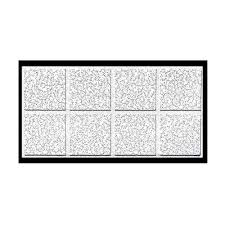Armstrong Acoustic Ceiling Tiles Australia by Armstrong Ceiling Tile 24