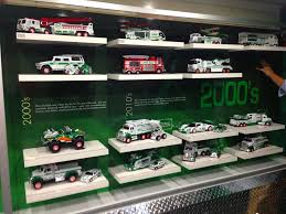 Hess Mobile Museum – The Michael Alan Group 2009 Hess Toy Truck Trucks By The Year Guide Pinterest 2016 And Dragster Nascar Race And 50 Similar Items 2017 Miniature 3 Truck Set Aj Colctibles More Childhoodreamer Custom Hot Wheels Diecast Cars Gas Station Cporation Wikiwand Toys Hobbies Vans Find Products Online At Rays Real Tanker In Action Amazoncom Mini Miniature Lot Set 2010 2011 New Helicopter Rescue 2012 1900582956