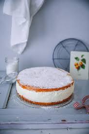 käse sahne torte rezept