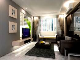 Rectangular Living Room Layout Designs by Accessories Captivating Living Room Layouts And Ideas Home