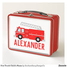 Fire Truck Child's Name Metal Lunch Box | Gift Guide: Gifts For Kids ... Amazoncom Tomica Lunch Box Fire Engine Dlb4 Japan Import By Owasso Apartments Threatened By Grass Fire News9com Oklahoma Wildkin Uk Lunch Boxes Bpacks Jomoval Hallmark 2000 School Days Disney Fire Truck Box New Sealed Wfrs Apparatus Histories Windsorfirecom Cheap Fireman Sam Bag Find Deals On Line At Alibacom Engine Divider Plate Truck Party Pinterest Firetruck Pipsy Chef Movie Archives Franchise My Food Lego Photo Gallery See Our Original Photos Brixinvestnet Mickey Mouse Vintage Date Unknown Old Boxes Truck Bento Bento And Hummus