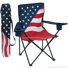 Us Flag Captain's Chair W/ Arm Rest & 2 Cup Holders China ... Zero Gravity Chairs Are My Favorite And I Love The American Flag Directors Chair High Sierra Camping 300lb Capacity 805072 Leeds Quality Usa Folding Beach With Armrest Buy Product On Alibacom Today Patriotic American Texas State Flag Oversize Portable Details About Portable Fishing Seat Cup Holder Outdoor Bag Helinox One Cascade 5 Position Mica Basin Camp Blue Quik Redwhiteand Products Mahco Outdoors Directors Chair Red White Blue
