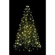 Fred Meyer Christmas Tree Stand by Artificial Christmas Trees Christmas Trees The Home Depot