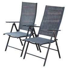 Amazon.com: PatioPost Set Of 2 Folding Adjustable Sling Back Chairs ... Barstools And Chairs Mandaue Foam Philippines Lafuma Mobilier French Outdoor Fniture Manufacturer For Over 60 Years Paris Stackable Polycarbonate Ding Chair Csp Plastic Imitation Wood Chair Back Cross Chairs Leggett Platt Bedrom Headboard Bracket Kit Folding Adjustable Kids Tables Sets Walmartcom Santa Clara Fniture Store San Jose Sunnyvale Leisure Thicken Waterproof Oxford Cloth Armchair Easy Moran Charles Bentley Metal Bistro Set Buydirect4u Patio Home Direct