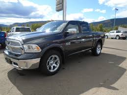 New Cars & Trucks For Sale In Smithers BC - Frontier Chrysler New Truck Lease Finance Offers Watertown Wi 5 Things To Consider Before Buying A Used Depaula Chevrolet Larry H Miller Chrysler Jeep Dodge Ram Alburque Vehicles For Cars Trucks Sale In Coquitlam Bc Trucks Sale San Francisco Ca Stewart Cdjr 2018 1500 Rocky Ridge K2 28208t Paul Sherry Explore Great Bend Ks Marmie 5500 12800 Fiat And Recall Alert Manifesting Strong Sales This Year Near Murrieta Menifee Or