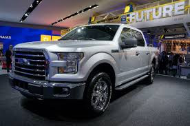 Family Friendly Features Of The New Ford F-150 | OC Mom Blog 2014 Ford F150 Tremor Review Svt Lightning 2011 Fx4 Supercab Rugged And Refined Truck Talk 2003 Lightning Truckin Thrdown Competitors 2018 New Truck Series 2wd Supercrew At Landers Serving Used Xlt 4wd 65 Box Jeremy Clarkson To Drive Hennessey Velociraptor 600 Photo Apps Video News My 2 5 Leveled W 35s King Ranch Page Ford Forum 2015 To Shine Bright All Year Long Motor Trend Company Wattco Emergency