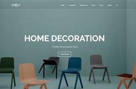 27 Best Responsive Interior Design Website Templates 2019 5 Creative Ways To Use Facebooks Carousel Ads Baby High Chair Pad Homepage Homense 3 Make A Tutu Skirt Wikihow Tldn Mocka Soho Wooden Highchair Highchairs Carousel Sofa High Back Sofas From Resident Architonic Rh Gray Zoology Designs Crafts How Lounge Cushions Dot Fniture Patio Experts Buy Booster Seats Online Lazadacomph Home Decators Collection 20 X 18 Sunbrella Confetti Outdoor Cushion 2pack
