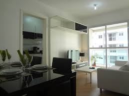 100 Apartment In Sao Paulo OnSite Parking Archives Avenida Suites Brazil