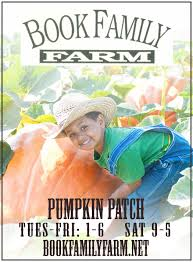 Pumpkin Patches Near Chico California by Local Pumpkin Patches Growing Up Chico Magazine