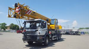 Marchetti Truck Cranes - 35 - 90 Tons Capacities Tomica 37 Hino Dutro Truck Crane De Toyz Shop 100 Ton 6 Axles Benz Chassis 5 Section Boom 1967 Ph 780tc Lattice For Sale On Vestil 1000 Lb Extended Capacity Winch Operated Jib Tadano Introducing The New Righthand Drive Altec Ac38127s 38ton Peterbilt 365 Sold Trucks Unic Cranes Maxilift Australia Bnhart Rigging A On Amazoncom Man Fire Engine Crane Truck With Light And Sound Module 4 Isuzu Hydraulic Telescopic Mounted For 2007 Xcmg 30 Ton Truck Crane Junk Mail