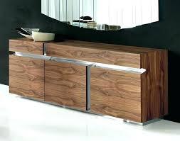 Buffet Sideboard Modern Buffet Sideboard Plans – smoky quartz