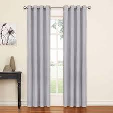 White Blackout Curtains Kohls by Amazing Blackout Curtains Kohls 12 On Home Wallpaper With Blackout