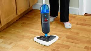 brilliant best steam mops for hardwood floors and tile floors for