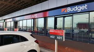 Cheap Car Rentals At Durban Airport | Travel Vouchers Rent A Reliable Car Priceless Rental Deals Cars From 15 Years Cheap Rentals At Durban Airport Travel Vouchers Express Truck Hire 6163 Benalla Rd Capps And Van Hertz Terrace Totem Ford Snow Valley Dealer Rentruck Van Rental Rochdale Car Truck Enterprise Moving Cargo Pickup Alamo Choice Line Los Angeles Youtube Want To An Electric You Probably Wont For Long