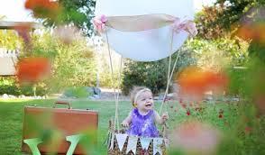 21 idées déco pour l anniversaire de bébé page 2 sur 3 des idées