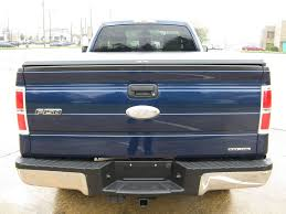 2012 Used Ford F-150 XLT 4X4 OFF ROAD LONG BED CALL US 1-800-882 ... Used Ford Dually Pickup Truck Bed From Lariat Le Fits 1999 2007 Sold Lovely 24 Pictures Of Cm Truck Bed Accsories All Bedroom Fniture Undliner Liner For Drop In Bedliners Weathertechca 30 Ford Beds Sale Pics 2006 F150 White Ext Cab 4x2 Used Pickup 2018 F 150 Xlt 4wd Reg 6 5 Box Regular 2008 Gray Supercrew Cars Chicago Norstar And Iron Bull Trailers 2001 Super Duty F250 73l Powerstroke Diesel Speed Ideas 2011 F350 4x2 V8 Gas12ft Utility Truck Bed At Tri