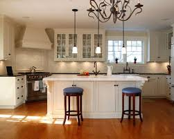 Brilliant Corner Hood Houzz Kitchen Decor