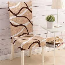 Home Decor,Chair Cover,Six Pieces,Multi Color Price From ... Christmas Decoration Chair Covers Ding Seat Sleapcovers Tree Home Party Decor Couch Slip Wedding Table Linens From Waxiaofeng806 542 Details About Stretch Spandex Slipcover Room Banquet Dcor Cover Universal Space Makeover 2 Pc In 2019 Garden Slipcovers Whosale Black White For Hotel Linen Sofa Seater Protector Washable Tulle Ideas Chair Ab Crew Fabric For Restaurant Usehigh Backpurple