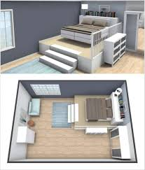 Modest Ideas Bedroom Design App Apps Fine Room Planner Home On The Store
