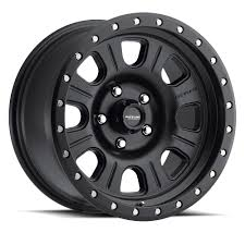 Raceline Truck / SUV Wheels Tsw Wheels Wheel Collection Fuel Offroad Stroke D612 Amani Vcini Rims On Sale Moto Metal Mo969 Multispoke Painted Truck Chevrolet Silverado 1500 Maverick D261 Black Machined Rbp 86r Tactical Gloss With Accents And Red Bolts T12 Off Road By Tuff Redline Is Chevys Latest Pickup Special Rock Styled Choose A Different Path Niche M11720006540 Mustang Misano 20x10 Satin Set V6