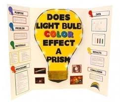 light bulb light bulb science project planned out for to do