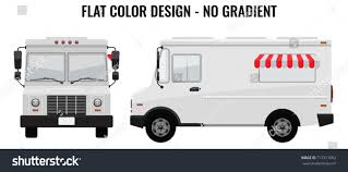 White Food Truck Hi Awningdetailed Solid Stock Vector 717311092 ... Diy Custom Truck Or Van Awning Under 100 Youtube Buy A Game Truck Pre Owned Mobile Theaters Used Sydney Roof Top Tent 23zero Nuthouse Industries Roof Top Awning Bromame Racarsdirectcom Racetrailer For 2 Cars Living Kitchen Dodge Dakota Quad Cab Tent Decked Out Bugout Recoil Offgrid Truck Camper Awning 10 X 20 Pop Up Canopy Roof Rack Left Side Mount Amazoncom Rhino Sunseeker Side Automotive Bike Wc Welding Metal Work Banjo Camping Some Food But Mostly