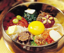 traditional cuisine traditional food