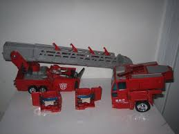 Transformers Fire Truck Hasbro 2009 C-086D Plastic (Push Button To ... Hasbro High Resolution Speed Stars Stealth Force Images Fire Truck Car Kids Youtube Bedroom Truck Bunk Bed Engine Beds Semi Bunk Transformers Universe 20 Toy Review Inferno Bwtf Printable Rescue Bots Coloring Pages Red Color Defomation Team Combiner 5 In 1 Complete List Of Autobots And Decepticons All Movies Mobile Headquarters Sighted The United States Cartoon Transformer Transformer Fire Engine With Micro Machines Inside Inc Police Spartan Smeal Us Tanker Dealer For Central Pa Western