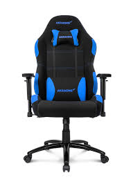 EX-Wide Gaming Chair | AKRacing Rseat Gaming Seats Cockpits And Motion Simulators For Pc Ps4 Xbox Pit Stop Fniture Racing Style Chair Reviews Wayfair Shop Respawn110 Recling Ergonomic Hot Sell Comfortable Swivel Chairs Fashionable Recline Vertagear Series Sline Sl2000 Review Legit Pc Gaming Chair Dxracer Rv131 Red Play Distribution The Problem With Youtube Essentials Collection Highback Bonded Leather Ewin Computer Custom Mercury White Zenox Galleon Homall Office