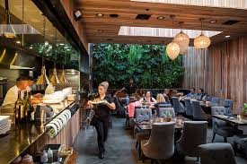 Moonshine Patio Bar And Grill by Restaurant Review The Patio On Goldfinch San Diego Magazine